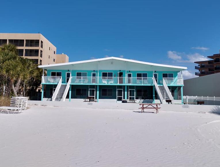Outstanding Siesta Sun Beach Villas Siesta Beach Florida Download Free Architecture Designs Pendunizatbritishbridgeorg